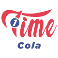 1-time-drink