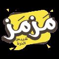 mazmaz-logo